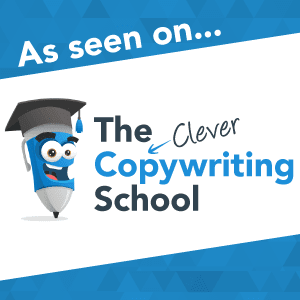 The Clevery Copywriting School
