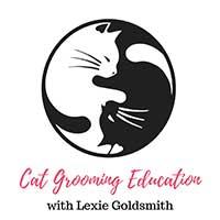 Cat Grooming Education