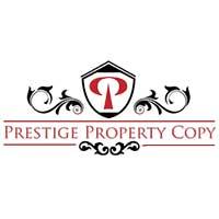 Presetige Property Copy